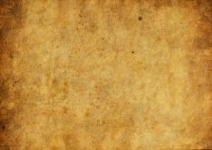 parchment-paper-backgrounds1