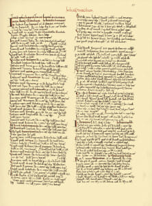domesday_page