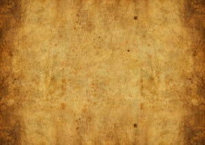 parchment-paper-backgrounds2
