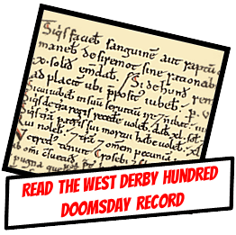 west_derby_hundred_domesday_page