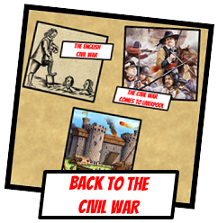 link_back_to_civil_war