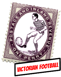 KS3 Victorian Liverpool History Football