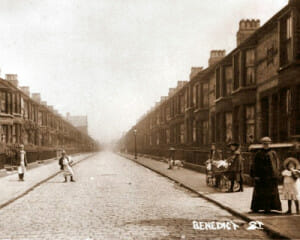 victorian_liverpool32old